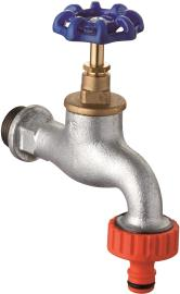 outflow valves